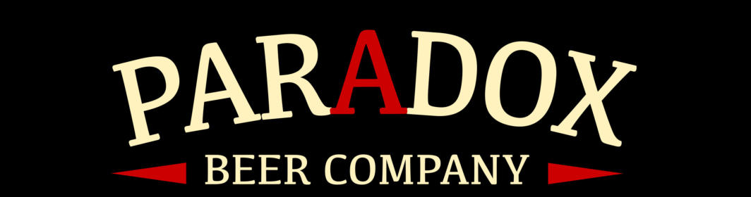 Paradox Beer Company - Buy