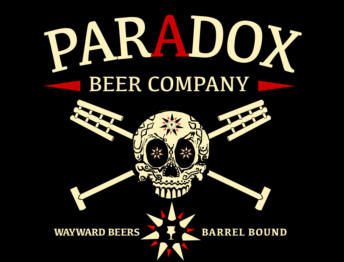 Paradox Beer Company: Barrel-Aged Wild and Sour Beers